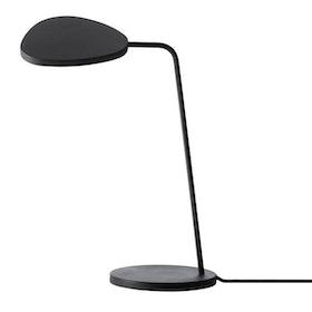 Muuto Leaf bordslampa