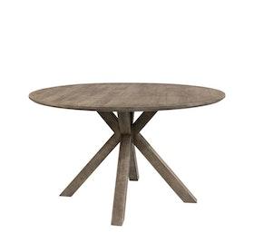 Artwood Tree Round matbord