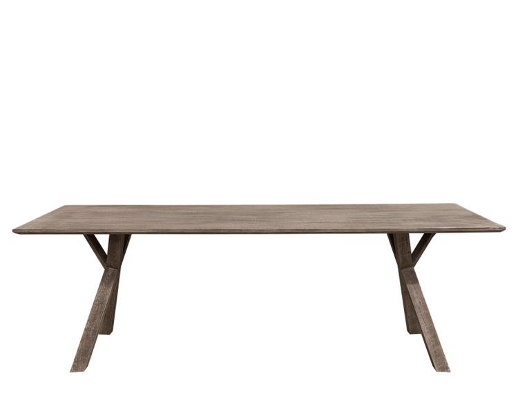 Artwood Tree matbord