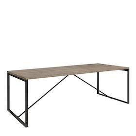Artwood Bennie matbord