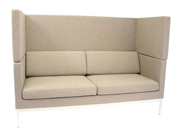 Bergamo soffa