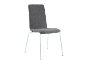 Bristol stol