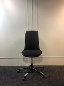 Håg SoFi 7200 kontorsstol begagnad