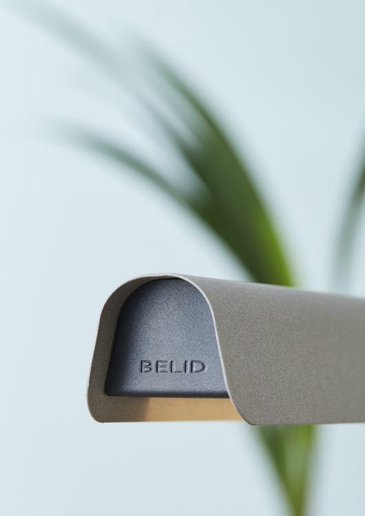 Belid Fold pendellampa