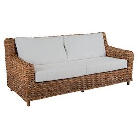 Rossvik 2,5-sits soffa