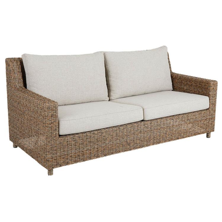 Sandkorn 2,5-sits soffa