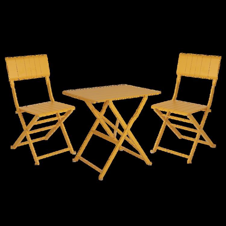 Bradano Caféset