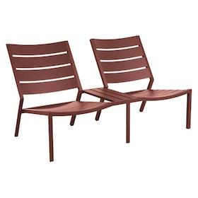 Delia Duo soffa
