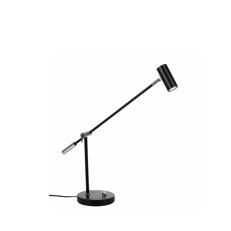 Belid Cato LED bordslampa