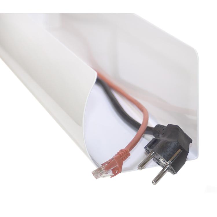 Kondator LiftPipe kabelrör, 1050mm
