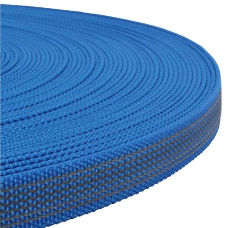 Antiglid koppel blå - Grip Blue