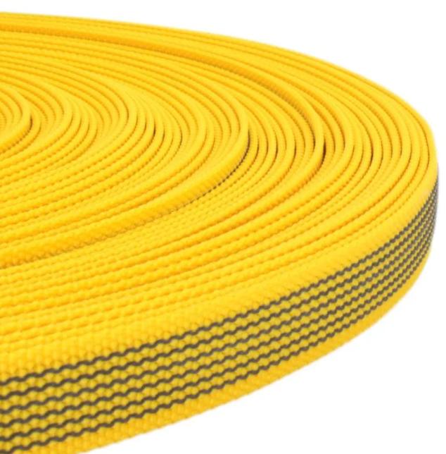 Antiglid koppel gul - Grip Yellow