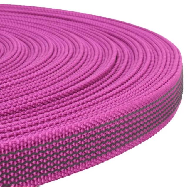 Antiglid koppel rosa - Grip Pink