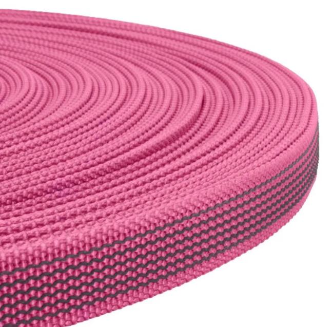Antiglid koppel ljusrosa- Grip Baby Pink