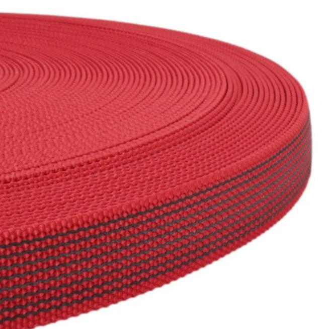 Antiglid koppel röd - Grip Red