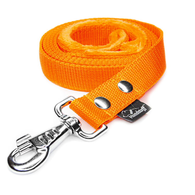Orange Koppel - med/utan komfort handtag