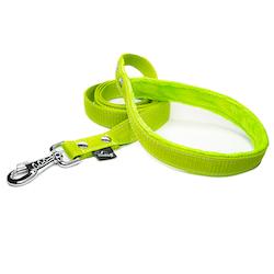 Lime Koppel - med/utan komfort handtag