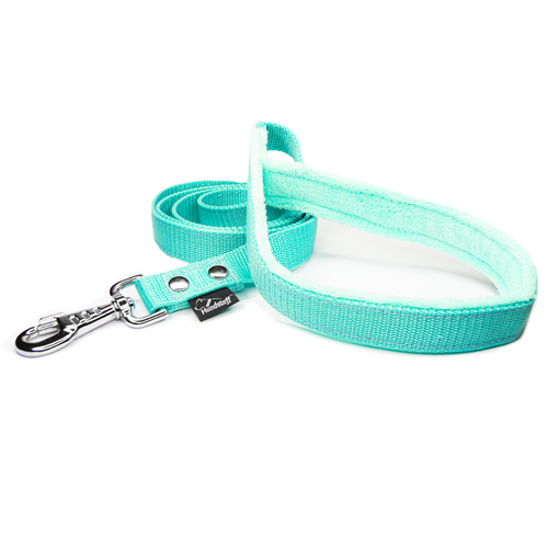 Mint leash - with / without comfort handle