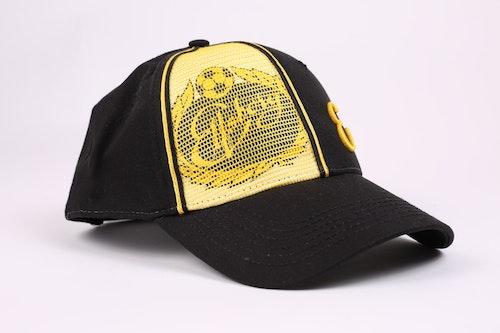 ELFSBORG CAP E
