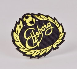 Elfsborg brodyrmärke