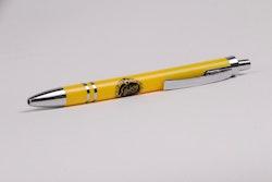 Elfsborg penna