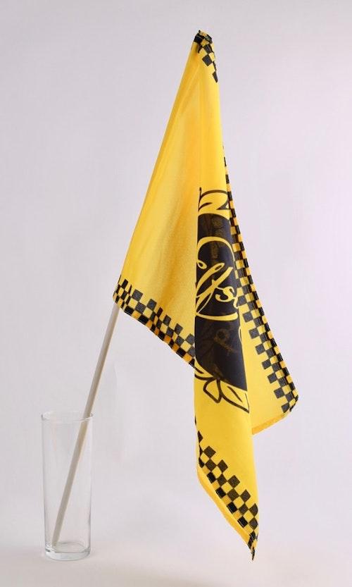 Elfsborg flagga Stor