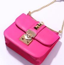 Elizaveta Hot Pink
