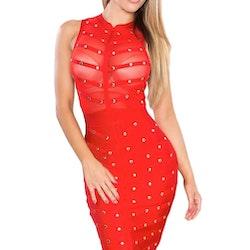 Nina Red