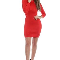 Alisa Red