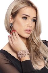 Crissy Rose Armband