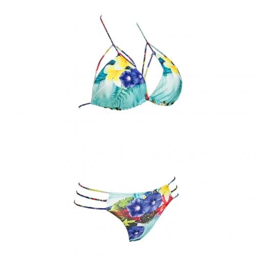 Thana Multicolor