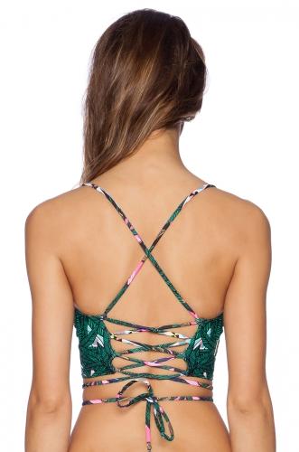 Sahar Mix Bikini