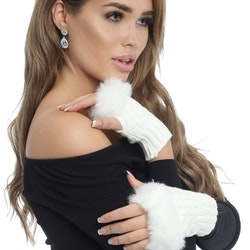 Tatiyana White