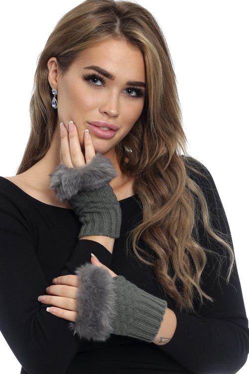 Tatiyana Grey