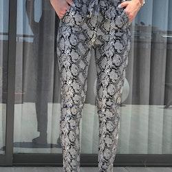 Snake Pants