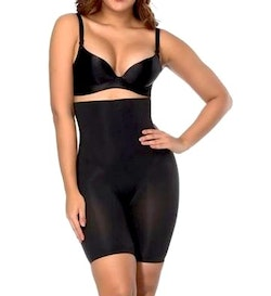 Perfect Silhuette Short Shapers