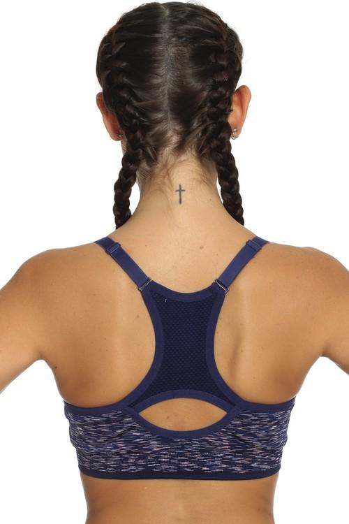 sportbh-träningsbh-sportstopp-träningskläder-tinywaist