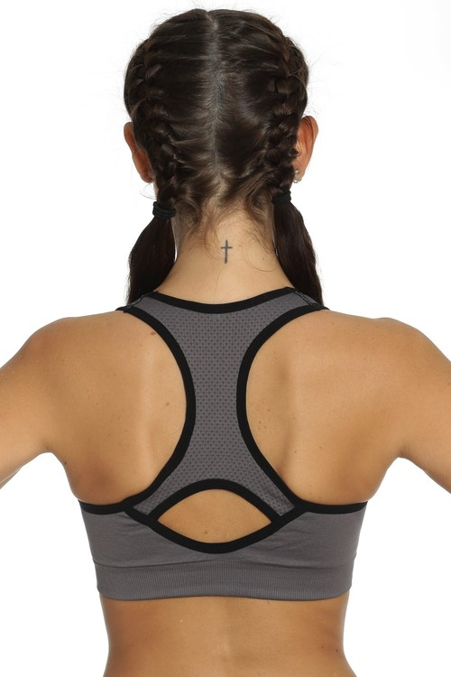 sportbh-träningsbh-sportstopp-träningskläder-tinywaist-träningsbyxa
