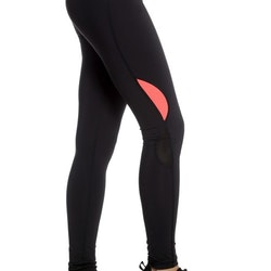 Pro Sport Compression Orange