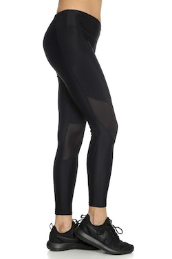 Mesh Compression Black