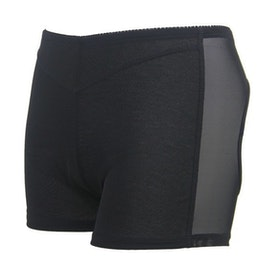 Buttlift short