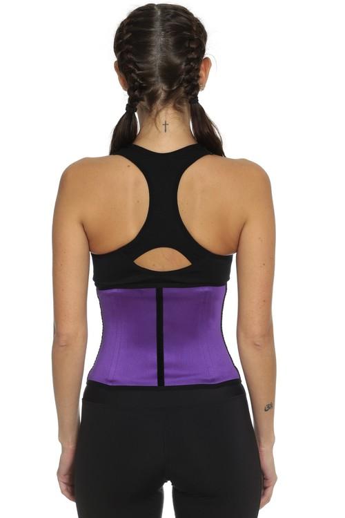 waisttrainer-midjetränare-waisttraining-midjeträning-korsett-tinywaist-gördel-träningskorsett