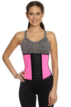 Waisttrainer - Kourtney Sport Short