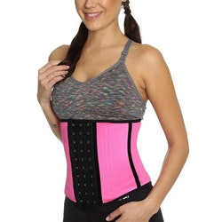 Waist trainer - Kourtney Sport Kort