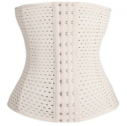 Waist Shaper - Easy Breezy Beige