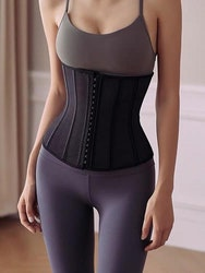 Waist Trainer - All Around Extreme 13 Steelboones