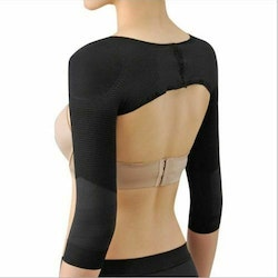 Armslimming and Backsupportshaper