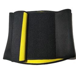 Neopren Velcro waistshaper