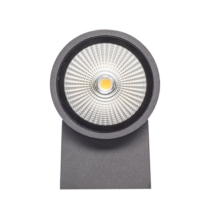 Rendl Mizzi I Utelampa Vägg LED