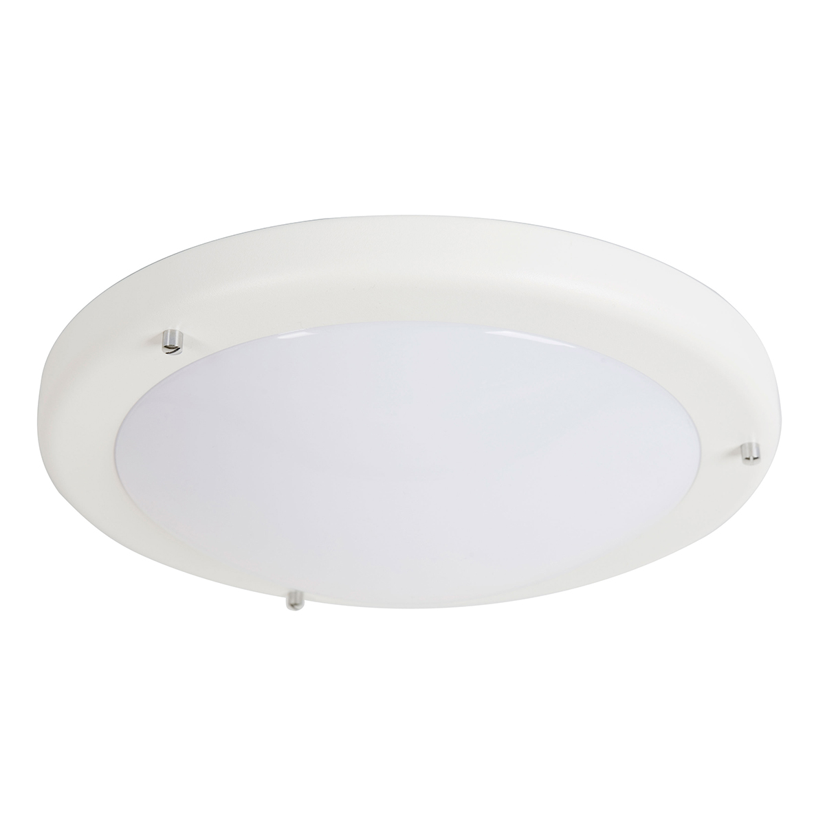 Belid Loop P2082 Plafond LED
